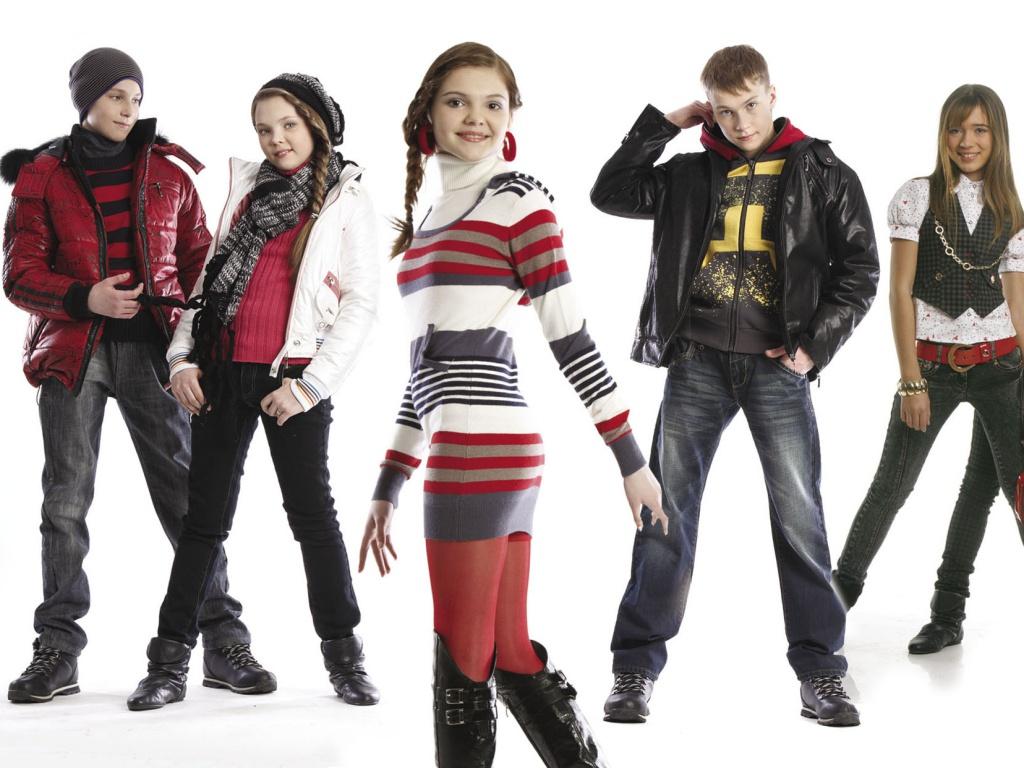 сибирская подростковая служба знакомств